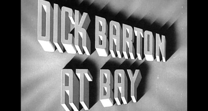 1950_dick_barton_at_bay_001