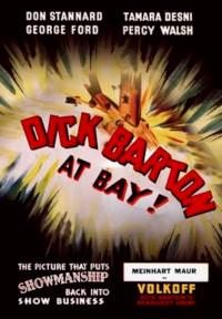 1950_dick_barton_at_bay_007