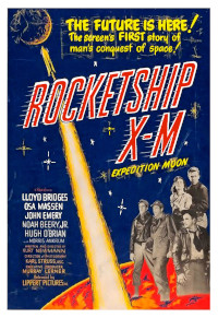 1950_rocketship_xm_001