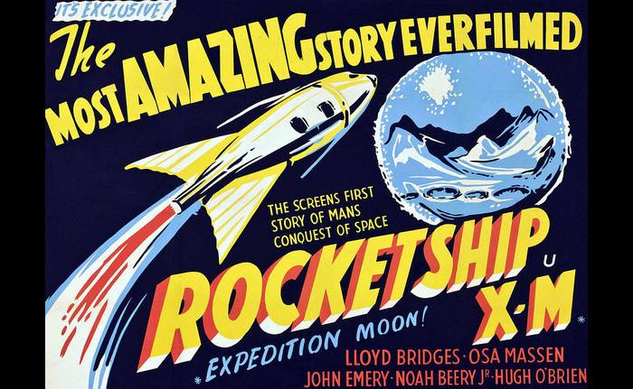 1950_rocketship_xm_002