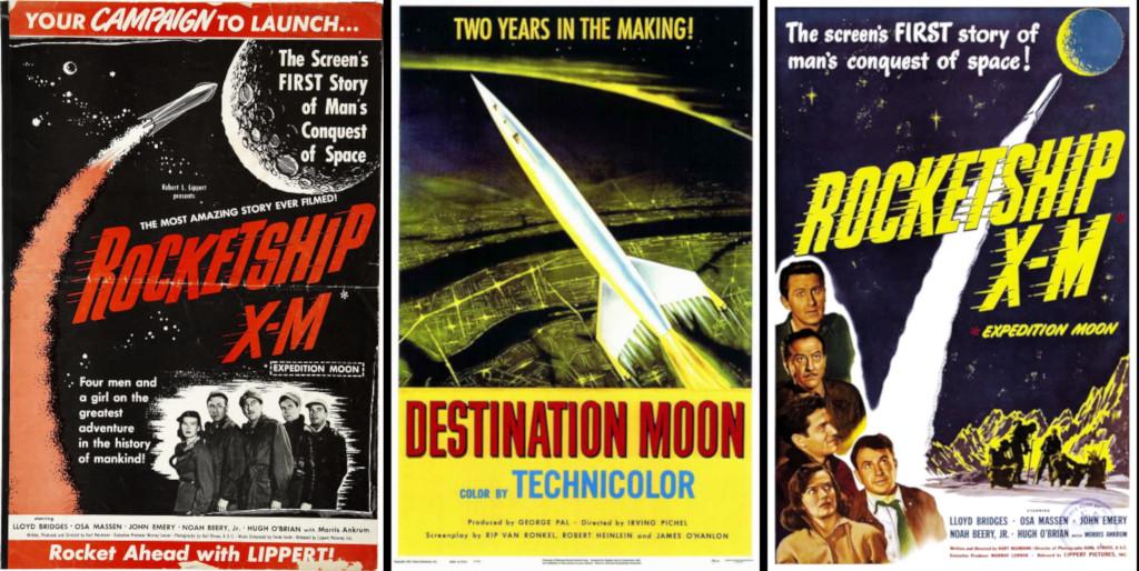1950_rocketship_xm_003