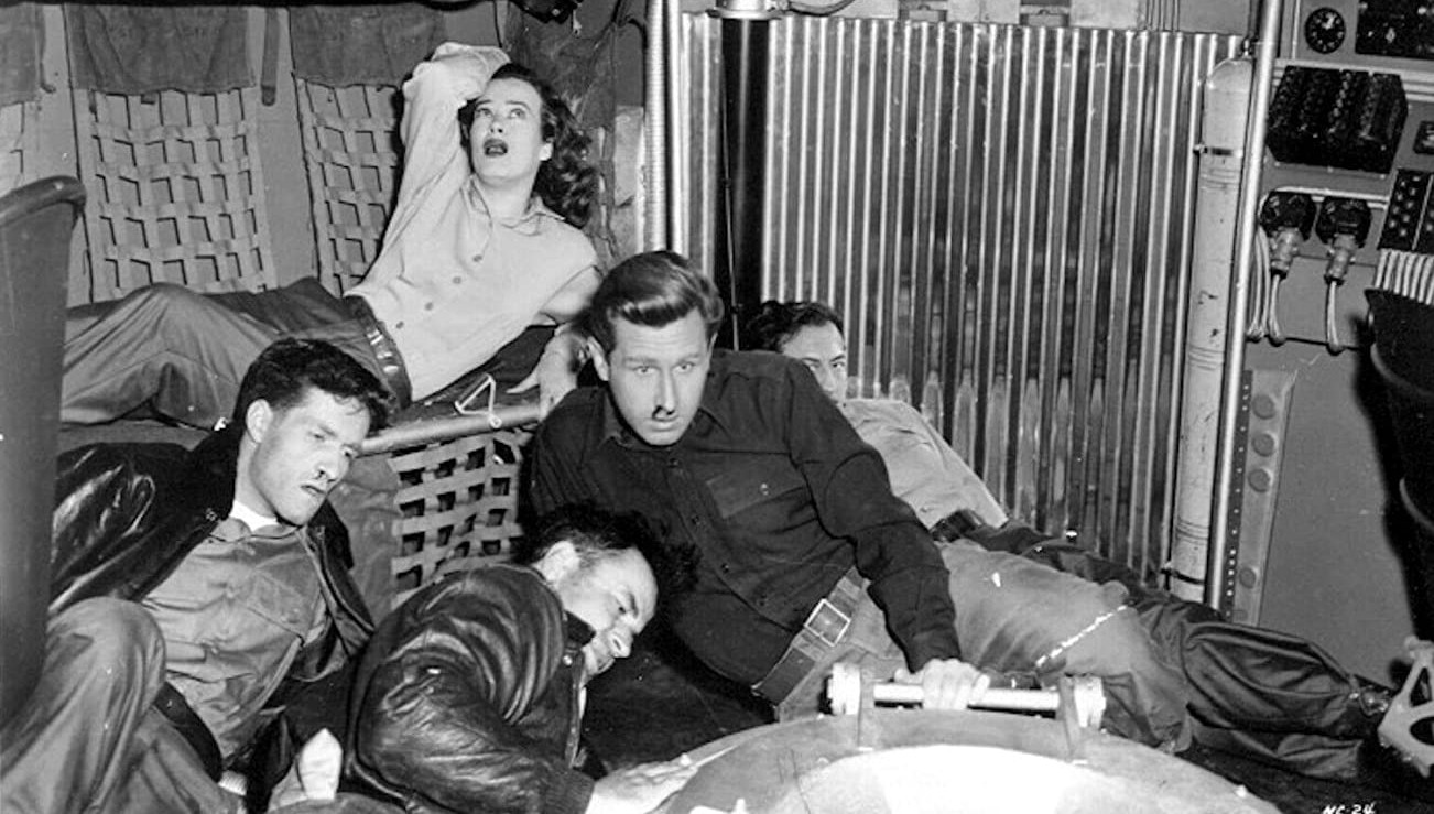 1950_rocketship_xm_006 osa massen hugh obrien noah beery lloyd bridges john emery