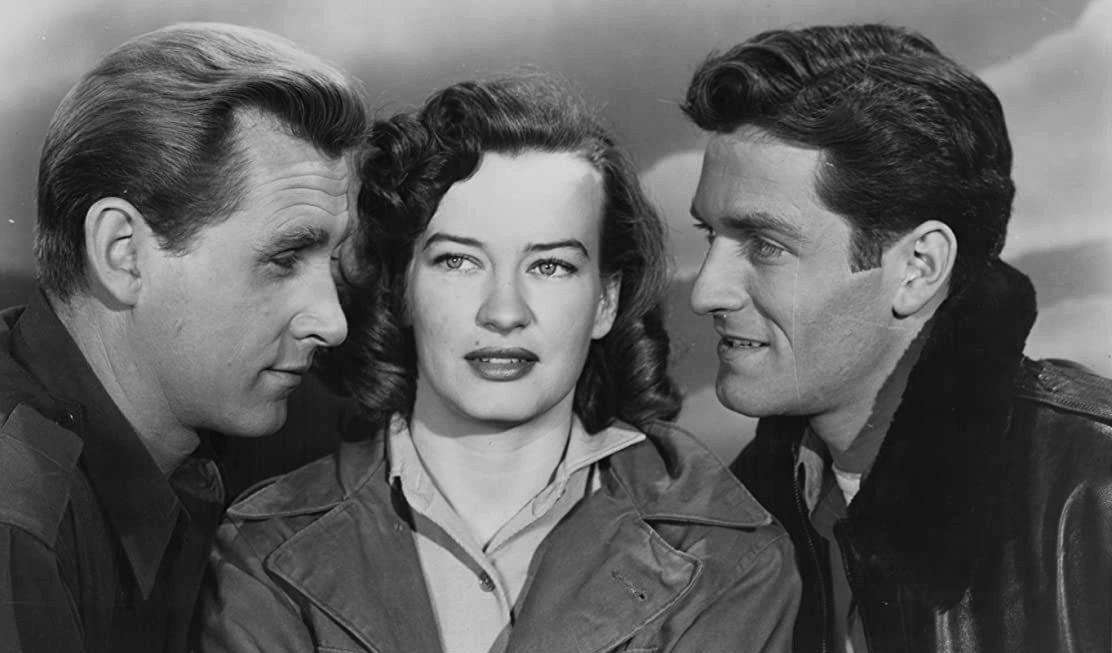 1950_rocketship_xm_009 lloyd bridges osa massen hugh obrien