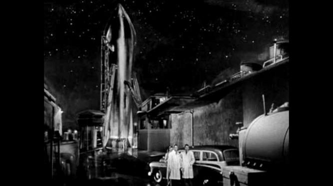1950_rocketship_xm_010