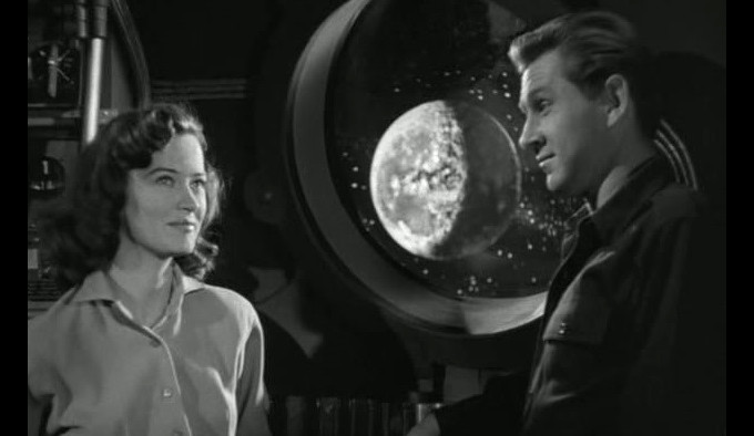 1950_rocketship_xm_015 osa massen lloyd bridges