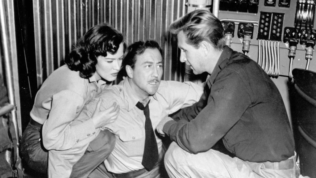 1950_rocketship_xm_016 john emery osa massen lloyd bridges