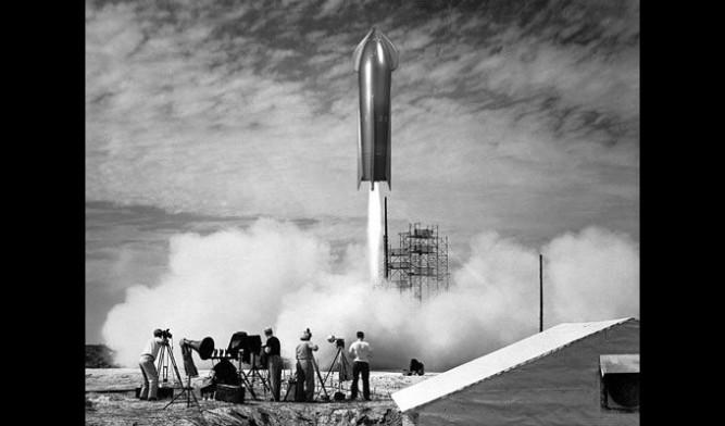 1950_rocketship_xm_017