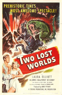 1950_two_lost_worlds_001