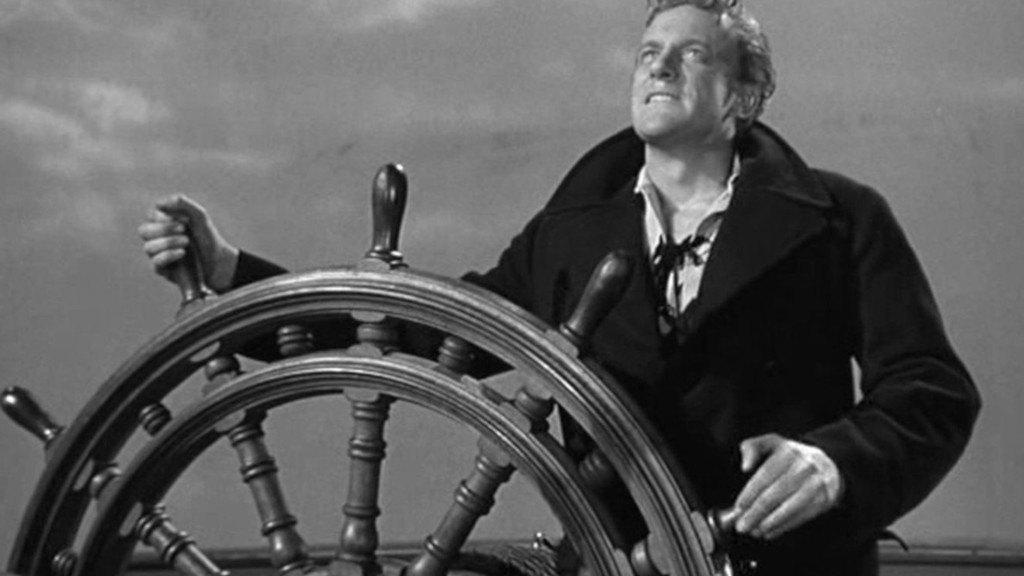 1950_two_lost_worlds_007 james arness