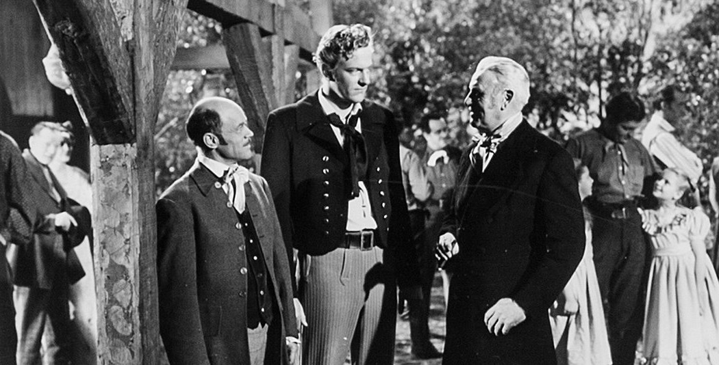1950_two_lost_worlds_011 richard bartell james arness pierre watkin