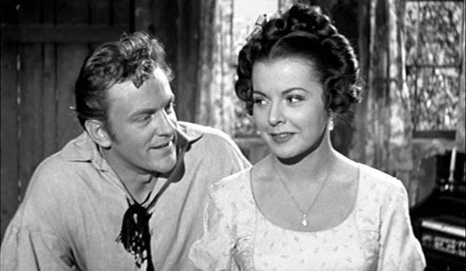 1950_two_lost_worlds_017 james arness kasey rogers
