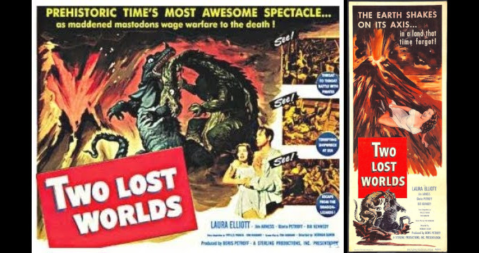1950_two_lost_worlds_020