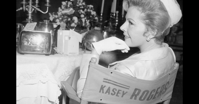 1950_two_lost_worlds_027 kasey rogers 1965 peyton place