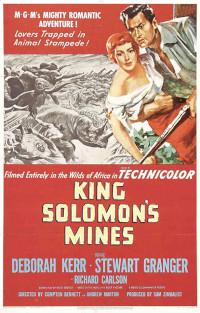 1950_king_solomons_mines_001