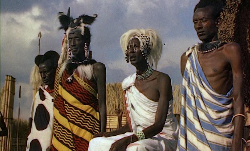1950_king_solomons_mines_009 sekaryongo baziga