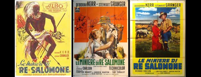 1950_king_solomons_mines_011