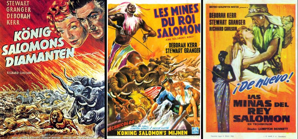 1950_king_solomons_mines_013