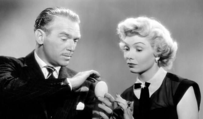 1950_mr_drakes_duck_012 yolande donlan douglas fairbanks jr