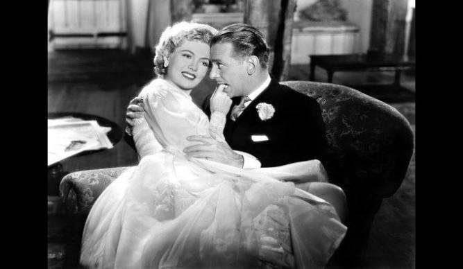 1950_mr_drakes_duck_013 yolande donlan douglas fairbanks jr