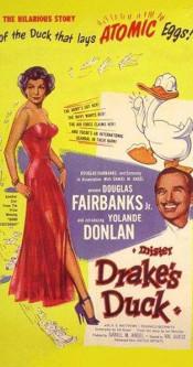 1950_mr_drakes_duck_015