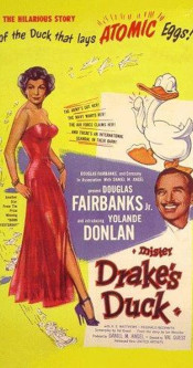 1950_mr_drakes_duck_015