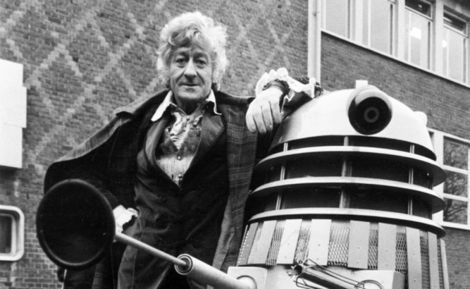 1950_mr_drakes_duck_026 john pertwee 1972 doctor who