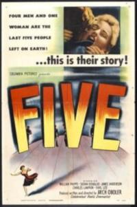 1951_five_004