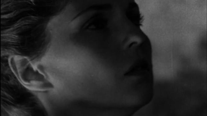 1951_five_008 susan douglas rubes