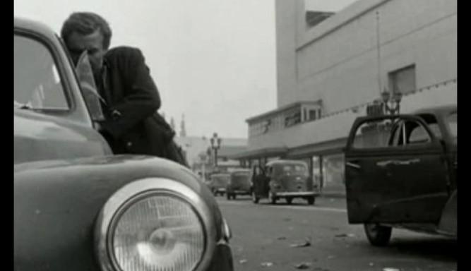 1951_five_010 james anderson