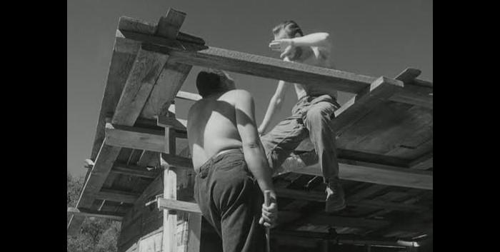 1951_five_013 william phipps charles lampkin