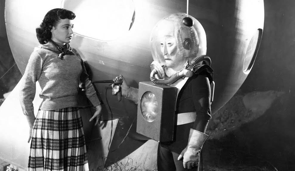 1951_man_from_planet_x_001 margaret field pat goldin