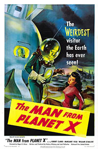 1951_man_from_planet_x_003
