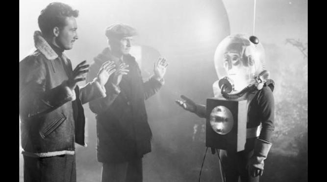 1951_man_from_planet_x_004 robert clarke raymond bond pat goldin