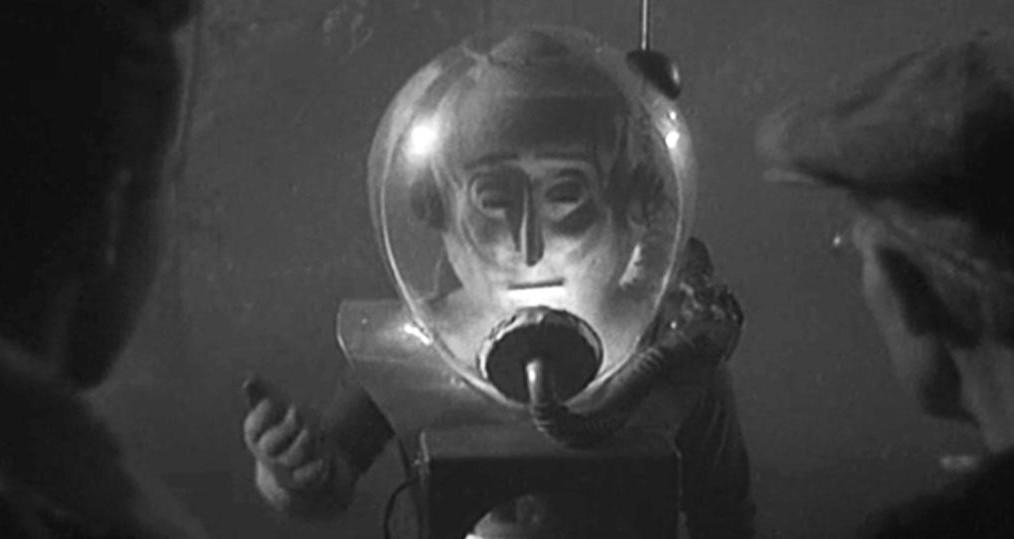 1951_man_from_planet_x_006 pat goldin