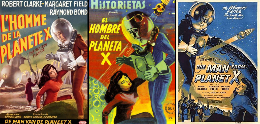 1951_man_from_planet_x_011