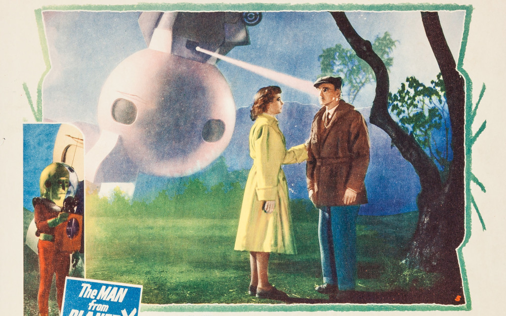 1951_man_from_planet_x_012