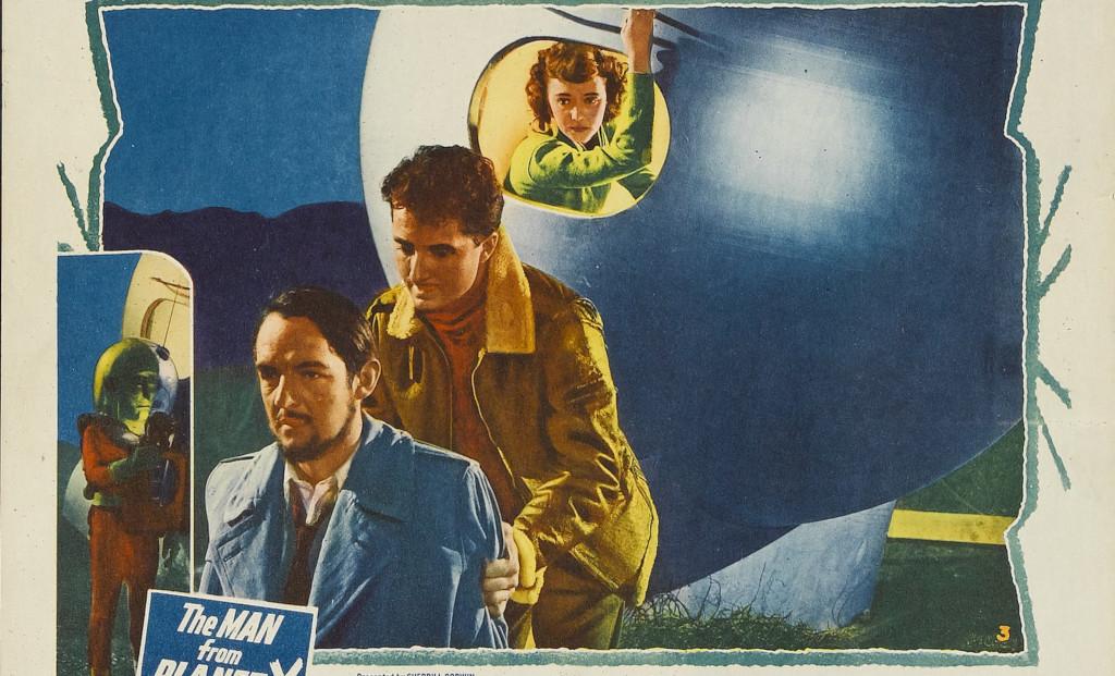 1951_man_from_planet_x_014 william schallert robert clarke margaret field