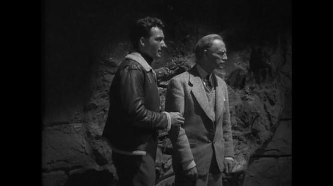 1951_man_from_planet_x_015 robert clarke raymond bond