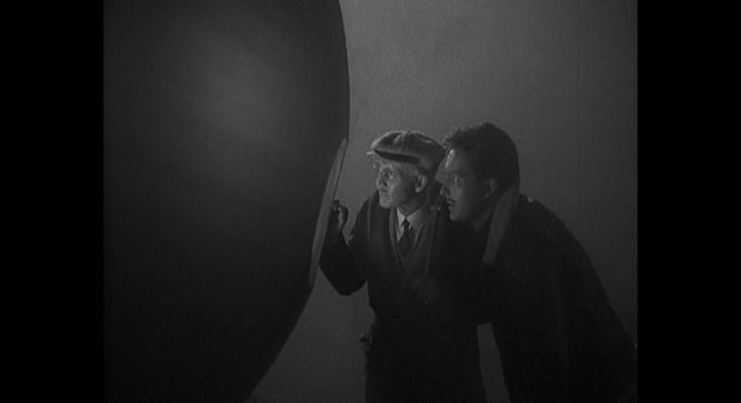 1951_man_from_planet_x_020 robert clarke raymond bond