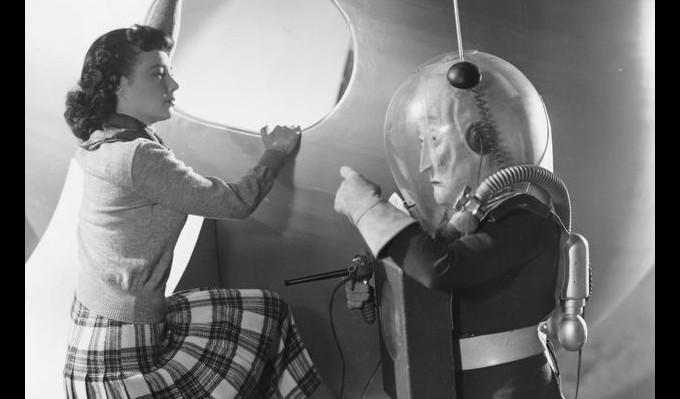 1951_man_from_planet_x_021 margaret field pat goldin