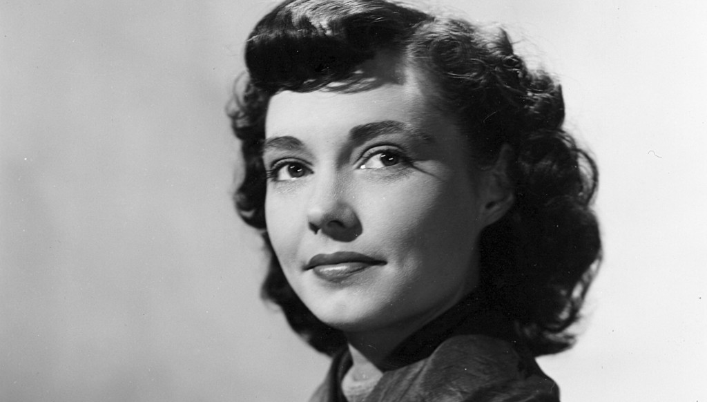 1951_man_from_planet_x_025 margaret field