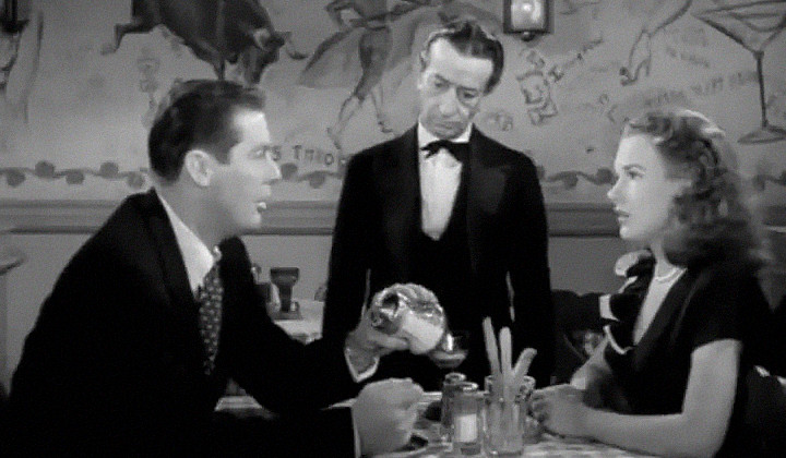 1951_man_from_planet_x_028 don defore pat goldin gale storm 1947 it happened on fifth avenue