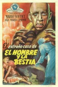 1951_strange_case_of_man_and_beast_001