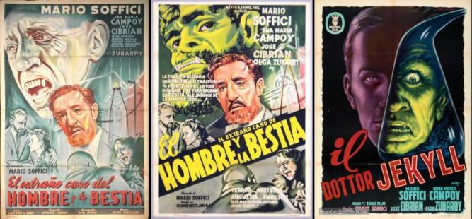 1951_strange_case_of_man_and_beast_002