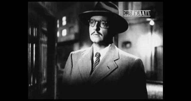 1951_strange_case_of_man_and_beast_010 jose cibrian