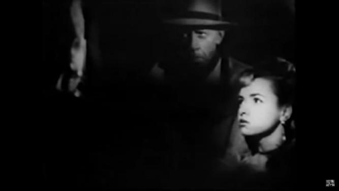 1951_strange_case_of_man_and_beast_013 mario soffici olga zubarry