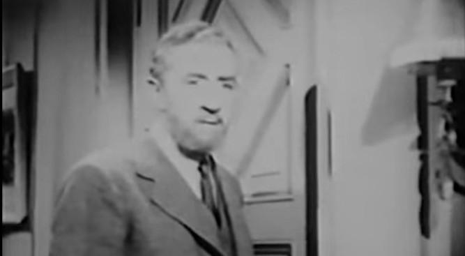 1951_strange_case_of_man_and_beast_015 mario soffici