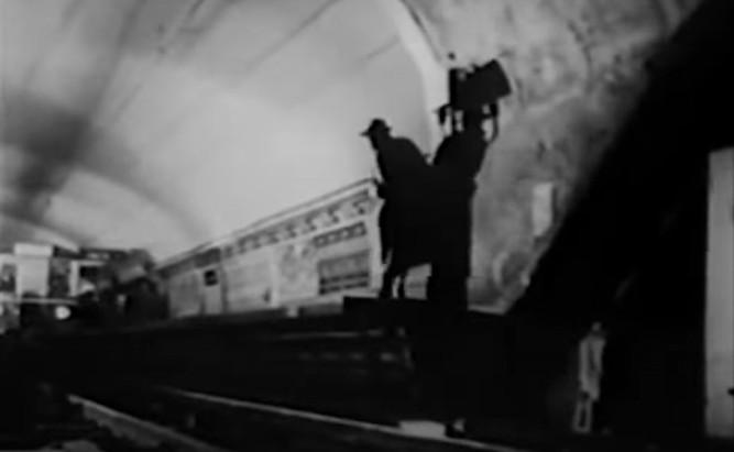 1951_strange_case_of_man_and_beast_018 mario soffici