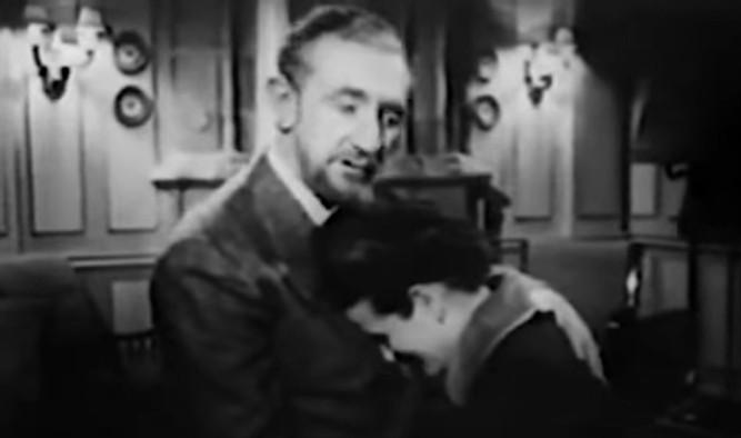 1951_strange_case_of_man_and_beast_020 ana maria campoy mario soffici