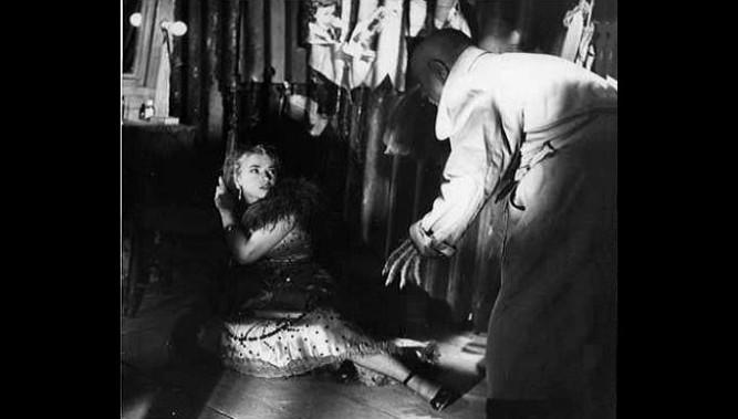 1951_strange_case_of_man_and_beast_021 olga zubarry mario soffici